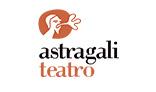 astragali teatro logo