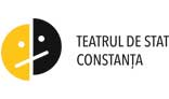 State Theater of Constanta logo