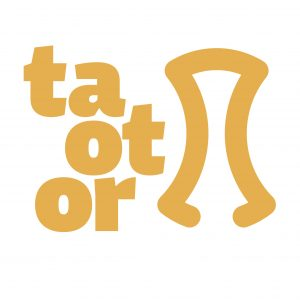 Appuntamenti Taotor