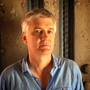 Giornata Mondiale del Teatro 2019: il Messaggio di Carlos Celdrán