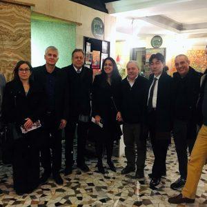 In Italia le celebrazioni della Giornata Mondiale del Teatro 2019