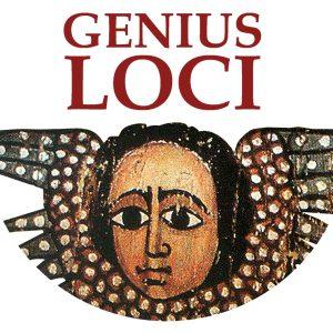 Genius Loci – performing arts between heritage and future