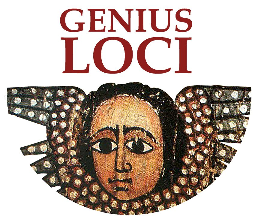 Genius Loci – performing arts between heritage and future
