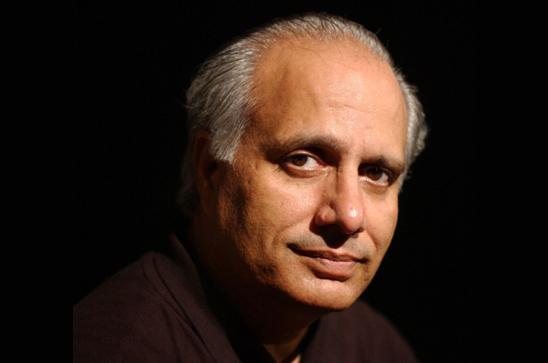 27 Marzo 2020 Giornata Mondiale del Teatro: il Messaggio di Shahid Nadeem, Pakistan