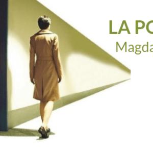 La porta di Magda Szabo'. Streaming