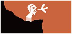 Astragali Teatro Lecce - logo
