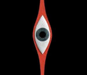 Storia dell'Occhio