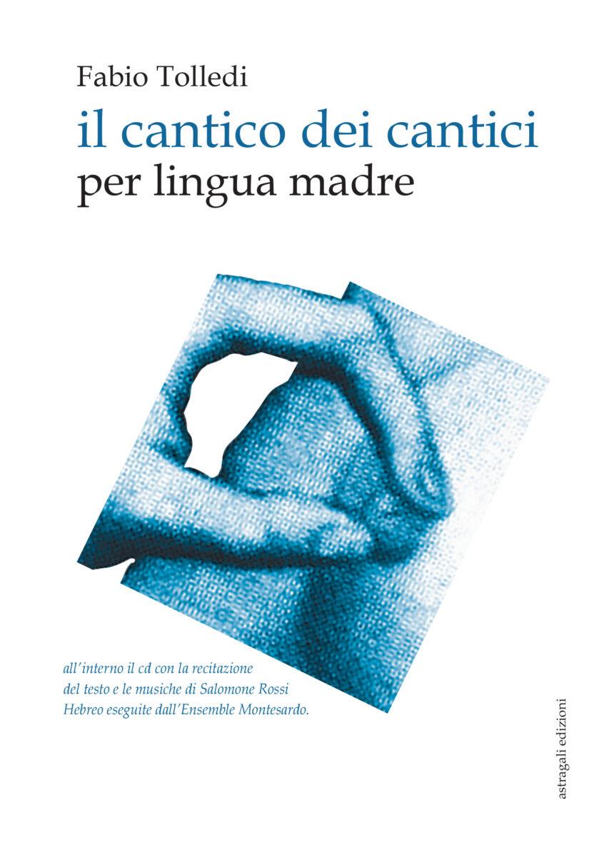 Il cantico dei cantici per lingua madre
