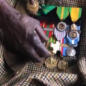 Tungaya no man's land di Jean Hamado Tiemtorè