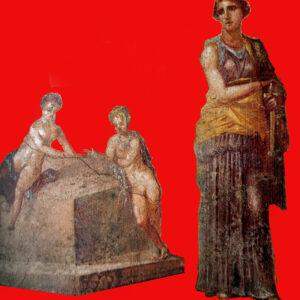 Mater Medea