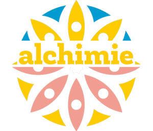 Alchimie – riflessioni su un teatro di comunità