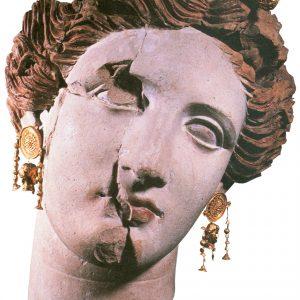 Medea, Desír
